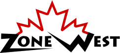 ZoneWest Logo